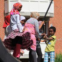 """Dinamarca y su ley sobre los """"guetos"""": más madera para el incendio entre locales y musulmanes"""