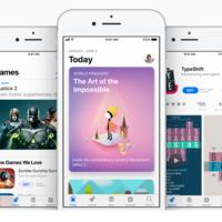 Llegan más novedades a la App Store en la WWDC17