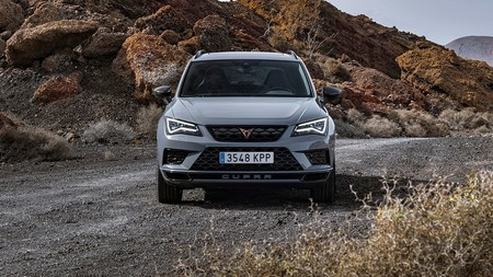 Cupra Ateca Limited Edition 201961975 1572260130 4