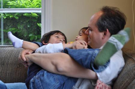 Consejos para padres que quieren ayudar a los niños a ser asertivos