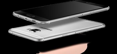 Samsung prepara otro poderoso smartphone, el Galaxy C7 Pro aparece en GFXBench