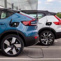 A España le faltan puntos de recarga para coches eléctricos: no está tan mal como Chipre, pero aún lejos de Países Bajos