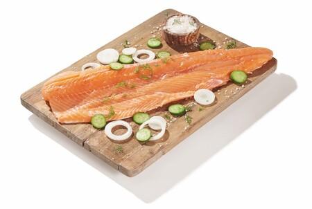 N 152001 Wg92 Fototema Gran Filete Salmon C Ifls