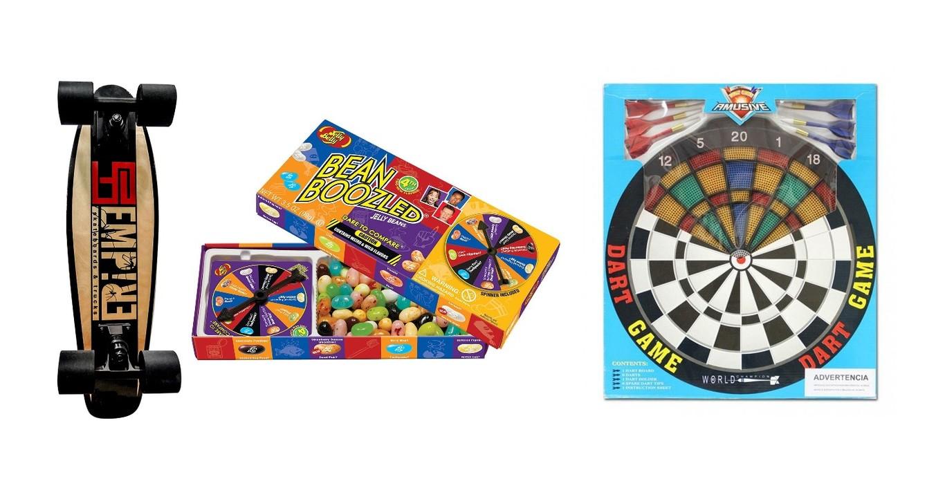 a86c87d1b1d4 Guía: regalos de navidad para niños de 12 a 14 años