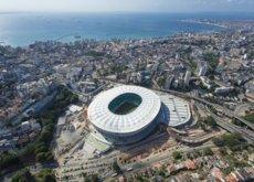 ¿Deberíamos aplazar o cancelar los Juegos Olímpicos de Río 2016 por el virus zika?