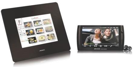 archos_home_tablets.jpg