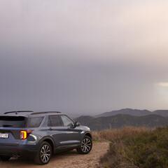 Foto 98 de 115 de la galería ford-explorer-2020-prueba en Motorpasión