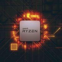 ¿Un Mac con Ryzen 4000? La beta de macOS 10.15.4 esconde menciones a los procesadores de AMD