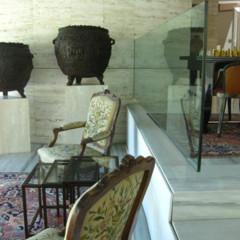 Foto 4 de 15 de la galería mi-visita-a-la-primera-gran-casa-de-joaquin-torres en Trendencias