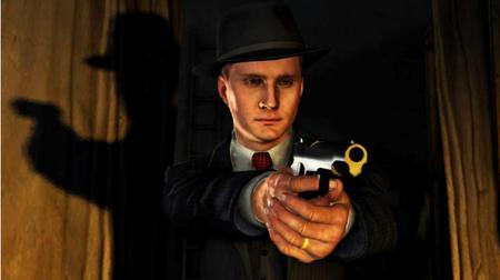Un año de pruebas. Doce juegos de 2011 que querrías haber testeado (o no)