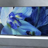 Los televisores de Sony también soportarán AirPlay 2 y eso significa que Android TV será compatible con el protocolo