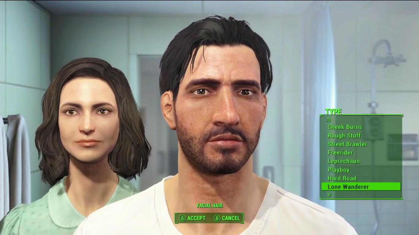 Foto de Fallout 4 (1/9)