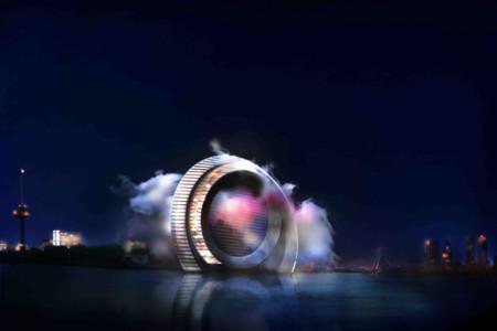The Dutch Windwheel 05