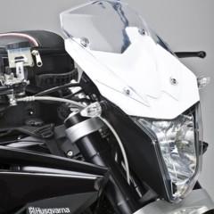 Foto 100 de 111 de la galería husqvarna-nuda-900-y-900r-datos-y-fotos-oficiales en Motorpasion Moto