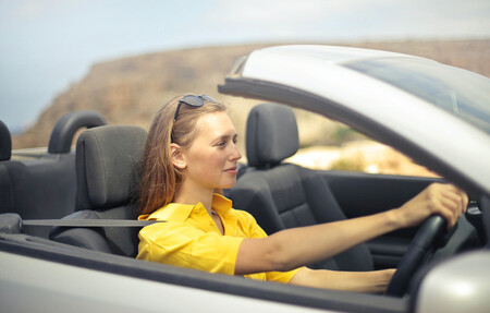 Lo que debes revisar en tu coche antes de viajar este verano