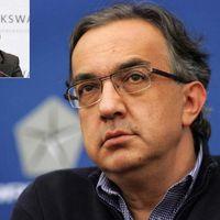 Tras confirmarse su sustitución interna, Sergio Marchionne descarta (de nuevo) una alianza con Volkswagen
