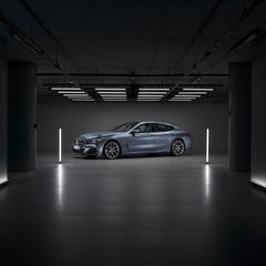 Foto 68 de 159 de la galería bmw-serie-8-gran-coupe-presentacion en Motorpasión