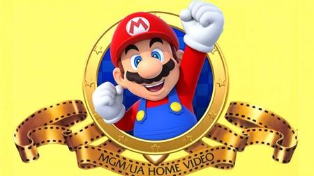 La película de animación de Mario se estrenará en Navidades de 2022 y ya conocemos a los actores de doblaje que pondrán voces a los personajes