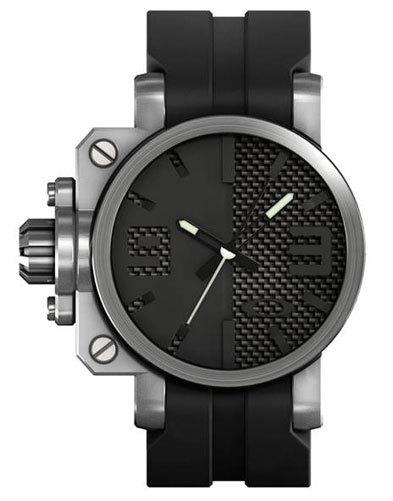 Reloj Oakley edición especial Gearbox Titanium