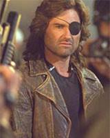 Kurt Russell podría (o no) volver a ser Snake Plissken a las órdenes de John Carpenter