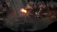 Fans de Baldur's Gate, Icewind Dale y Planescape: Torment, ¡a reservar Pillars of Eternity!