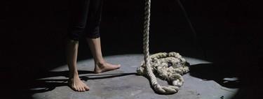 Ejercitarse descalzo: conoce las ventajas de dejar las zapatillas y calcetines en casa