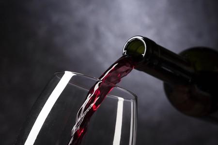 vino-botella