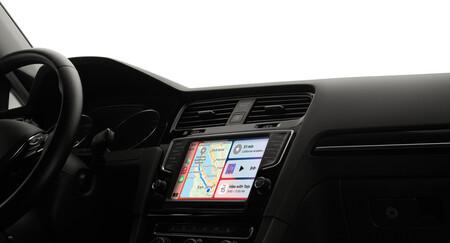 Google ya está probando en fase beta la integración de Waze en Apple CarPlay