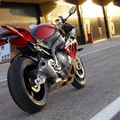 Foto 41 de 145 de la galería bmw-s1000rr-version-2012-siguendo-la-linea-marcada en Motorpasion Moto
