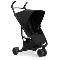 Chollazo en la silla de paseo Quinny Zapp Xpress en negro, que nos cuesta 79,18 euros con envío gratis en Amazon