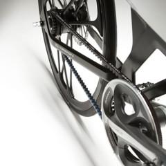 Foto 14 de 16 de la galería ford-e-bike-concept en Motorpasión