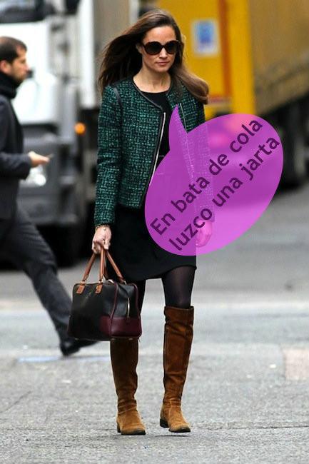 Pippa Middleton, arsa, quilla, ariquitaun, taun...