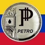 Venezuela y la estafa del Petro para recaudar dólares, toda la información