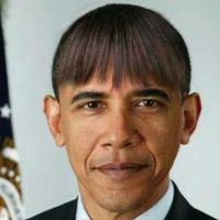 ¿Es esta foto real o un fake? El programa MediFor de DARPA quiere darte la respuesta