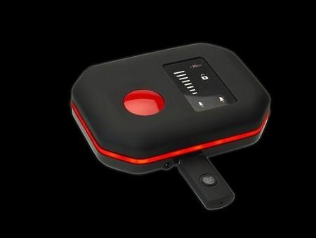 Hauppauge HD PVR Rocket, un grabador de vídeo portátil para los más jugones