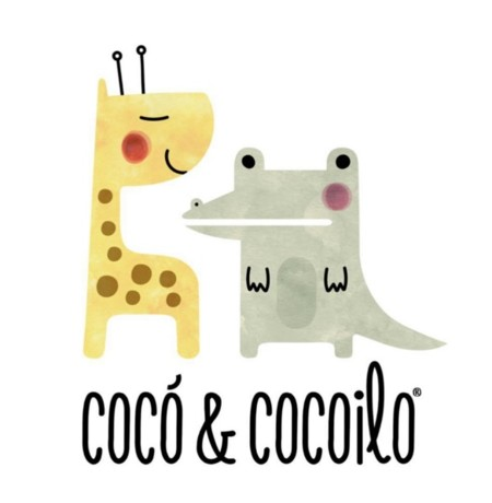 Coco Cocoilo