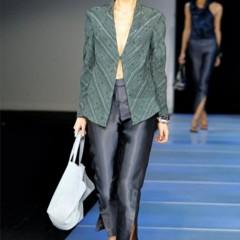 Foto 20 de 62 de la galería giorgio-armani-primavera-verano-2012 en Trendencias
