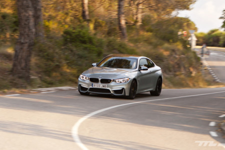 Dma Bmw M4 Manual 0119