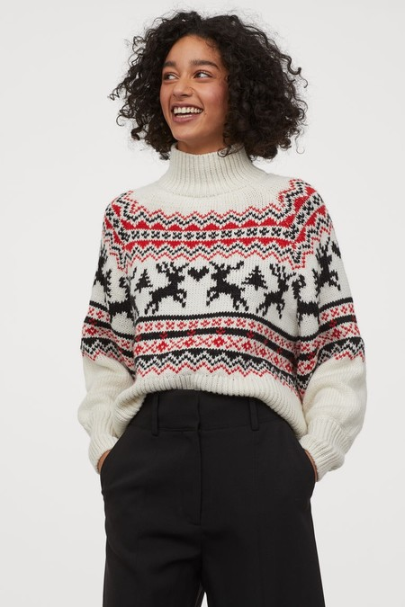 Jpg Origin Dam Category Ladies Knitwear Jumpers Type Lookbook Res M Hmver 1 Call Url File Product 1jersey cuello perkins mujer