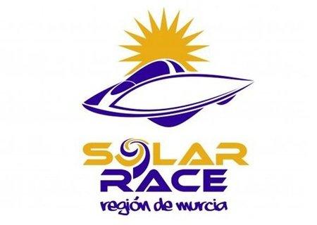 Concluye la tercera edición de la Solar Race Región de Murcia