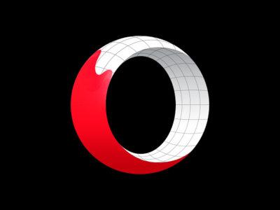 Opera Beta añade un nuevo selector de pestañas y soporte para Physical Web