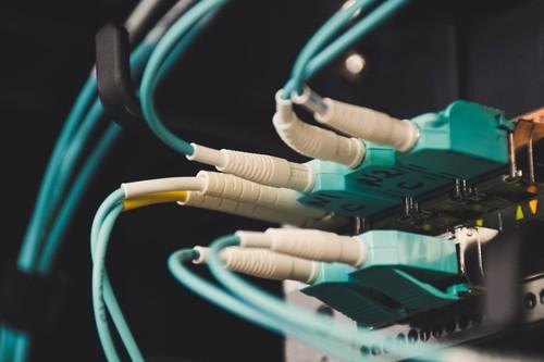 Este investigador del MIT asegura que no es necesario reducir la calidad del streaming: la red no puede colapsar