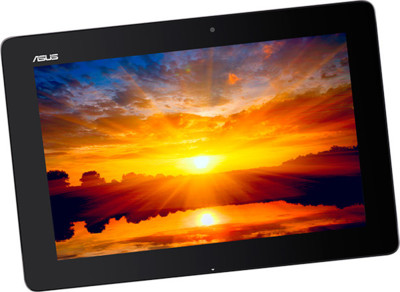 Asus Transformer Pad Infinity, toda la información del nuevo tablet de Asus