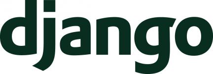 Django 1.4, más sobre SublimeText 2 y entrevista a los organizadores de Codemotion, repaso por Genbeta Dev