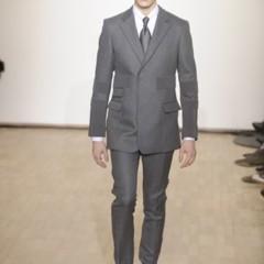Foto 15 de 17 de la galería raf-simons-otono-invierno-20102011-en-la-semana-de-la-moda-de-paris en Trendencias Hombre