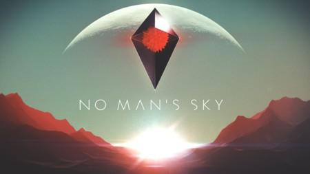 No Man's Sky recibe nuevos detalles sobre las facciones, el comercio y más