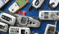 10 curiosidades sobre móviles