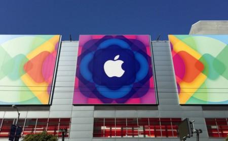 ¿Qué puede presentar Apple lo que queda de año? Rumorsfera