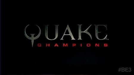 Bethesda lo hace de nuevo, ahora es el turno de revivir a Quake
