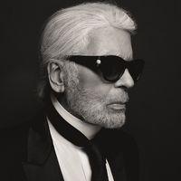 El funeral de Karl Lagerfeld se realizará a puerta cerrada y su última colección podrá verse el 5 de marzo en un desfile en París